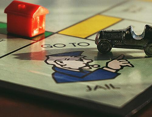 Mangel på samtykke – ryk direkte i fængsel