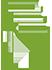 JOBiNTRA modul: Bibliotek