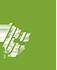 JOBiNTRA modul: Dokumentskabeloner